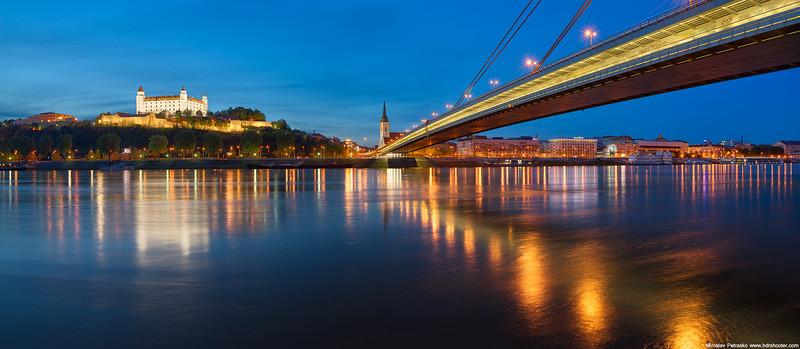Bratislava_DSC0181-web.jpg