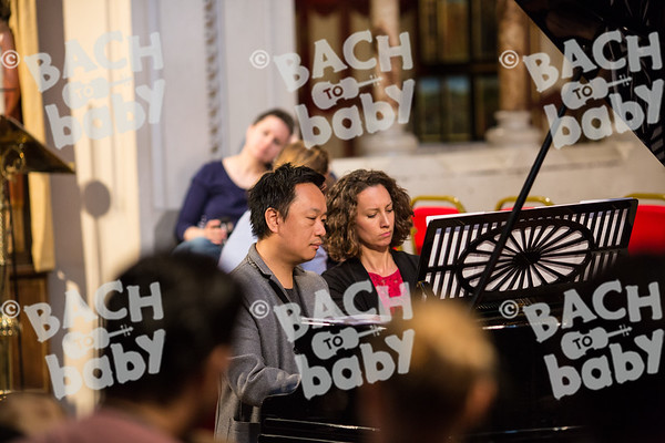 Bach to Baby 2018_HelenCooper_Kensington2018-05-30-2.jpg