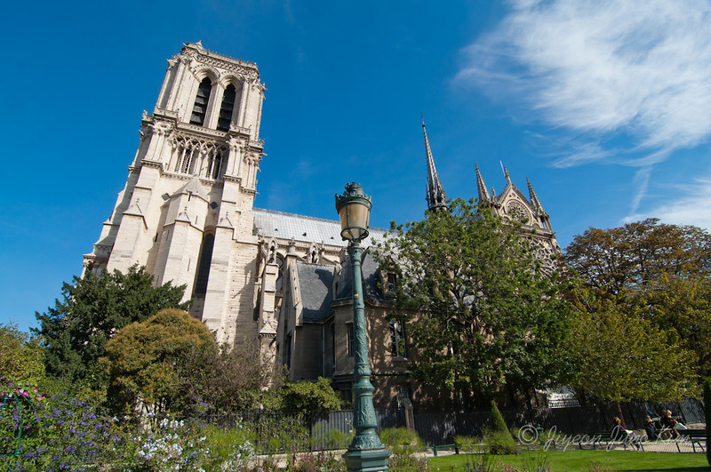 Paris-France-Europe-5587.jpg
