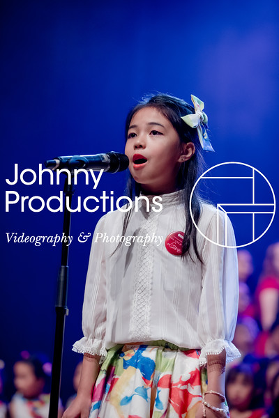 0104_day 2_finale_johnnyproductions.jpg