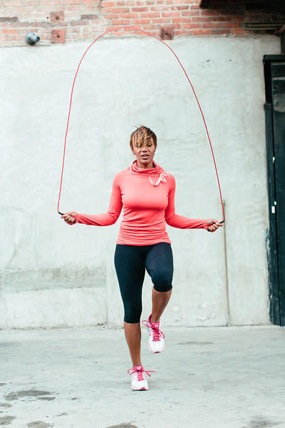 fitnessLA.349.jpg