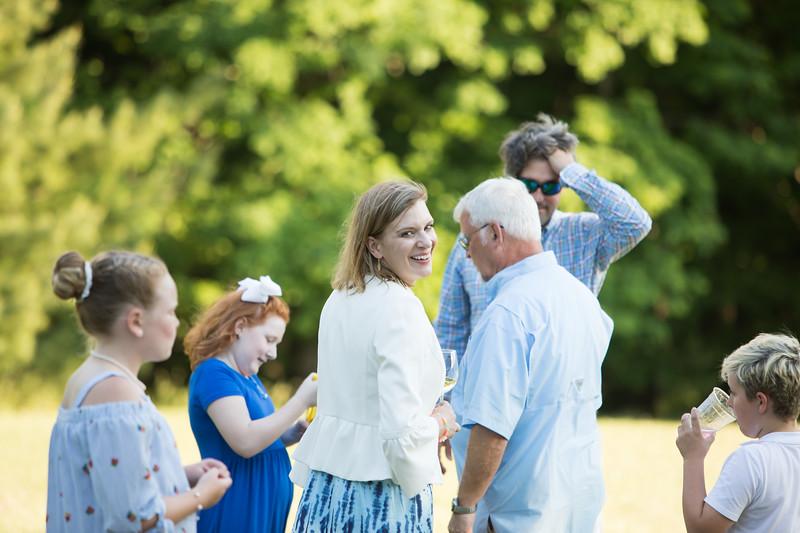 Garraghan Wedding-345.jpg