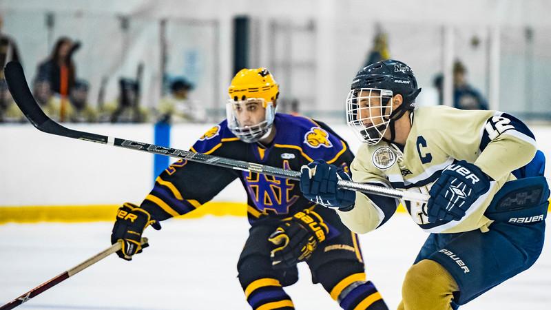 2017-02-03-NAVY-Hockey-vs-WCU-57.jpg