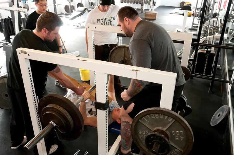 TPS Training Day 2-19-2011_ERF1072.jpg