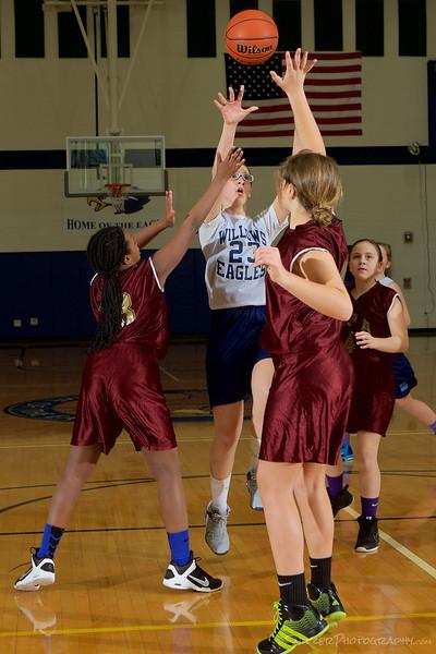 Willows middle school hoop Feb 2015 4.jpg