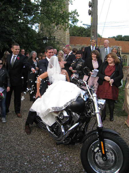 Matt & Louisas Wedding 045.JPG