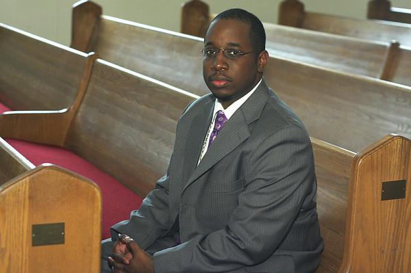 Reverend_Simmons