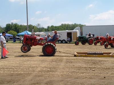 Fowlerville Fair