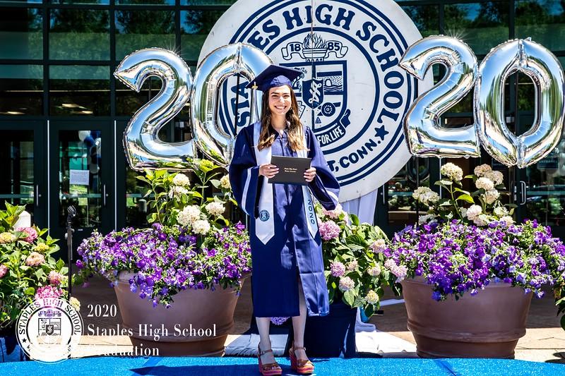 2020 SHS Graduation-0446.jpg