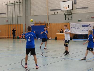 Handball 2014 02