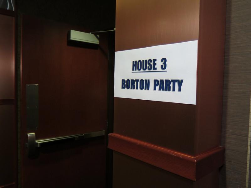 Borton Seahawks Party-005.jpg