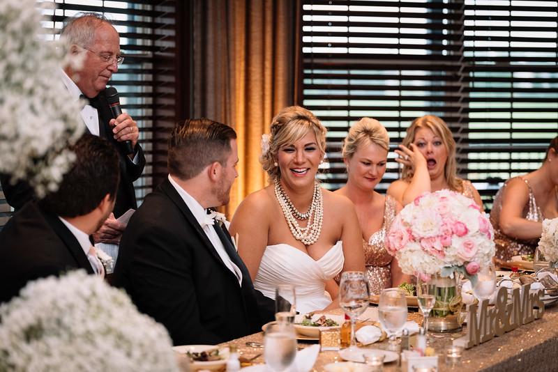 Flannery Wedding 4 Reception - 47 - _ADP9584.jpg