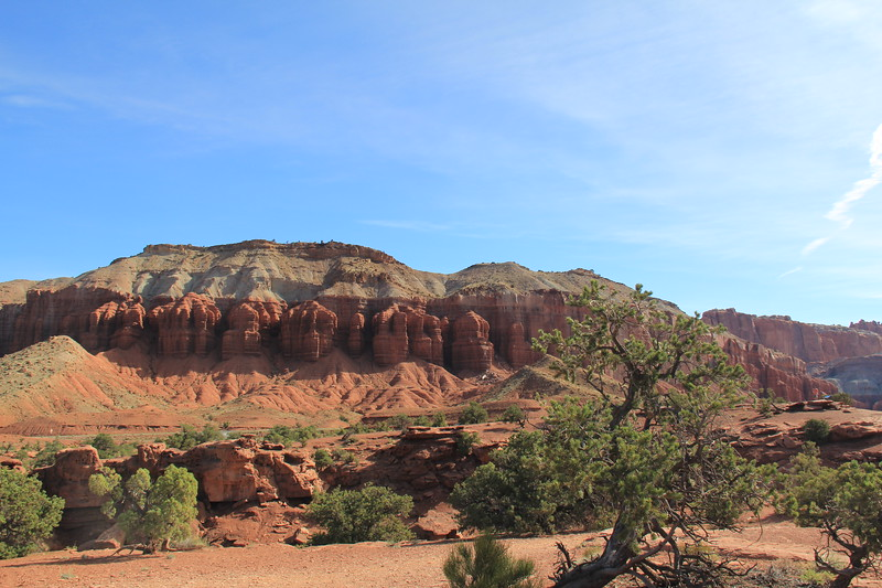 20170618-051 - Capitol Reef National Park - Panarama Point.JPG