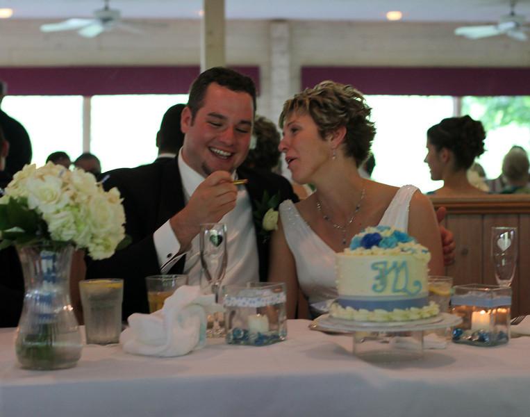 Tara's Wedding (13 of 13)