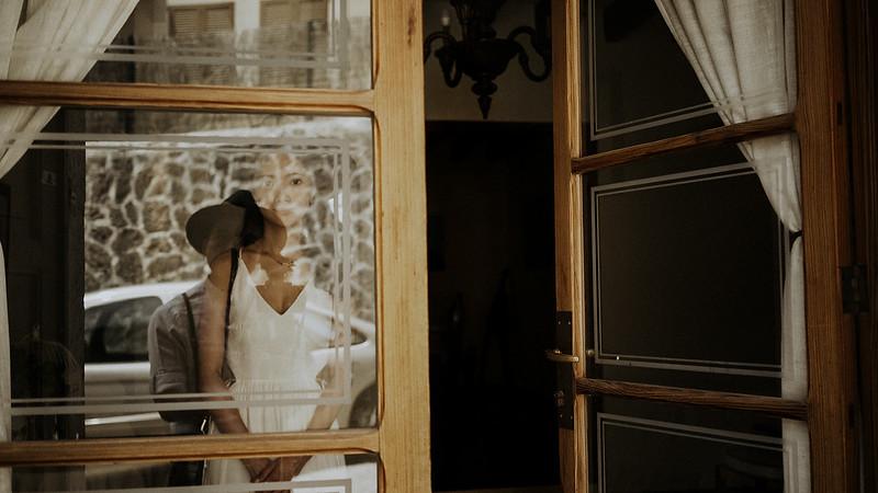Tu-Nguyen-Destination-Wedding-Photographer-Mallorca-Videographer-14.jpg