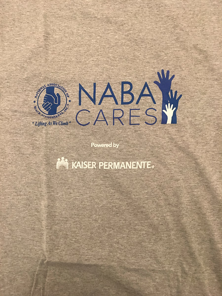 NABA DAY OF GIVING IMAGES FROM KAISER - 007.jpg