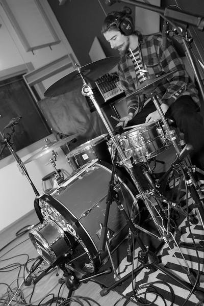 Purpleized Noise Factory 11.jpg