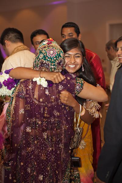 Shikha_Gaurav_Wedding-1246.jpg
