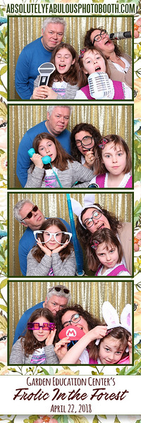 Absolutely Fabulous Photo Booth - Absolutely_Fabulous_Photo_Booth_203-912-5230 180422_160859.jpg