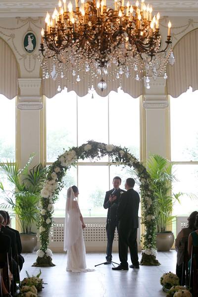 Emily & Mauricio's Wedding 338.jpg