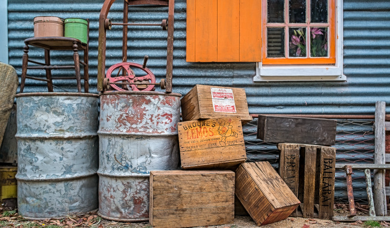 1903-Barrels and Boxes.jpg