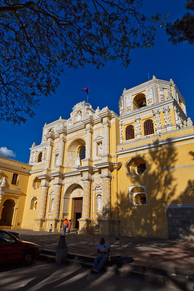 Guatemala-125.jpg