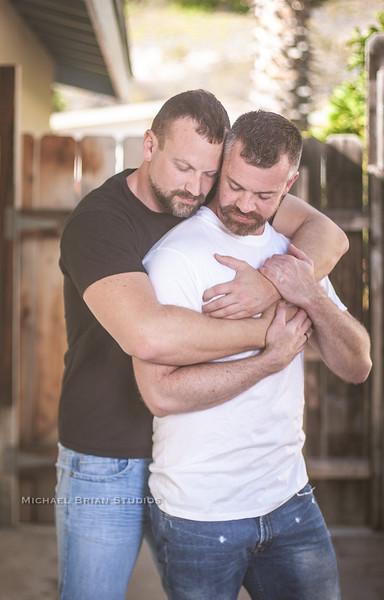 Todd&Nathan-9936.jpg