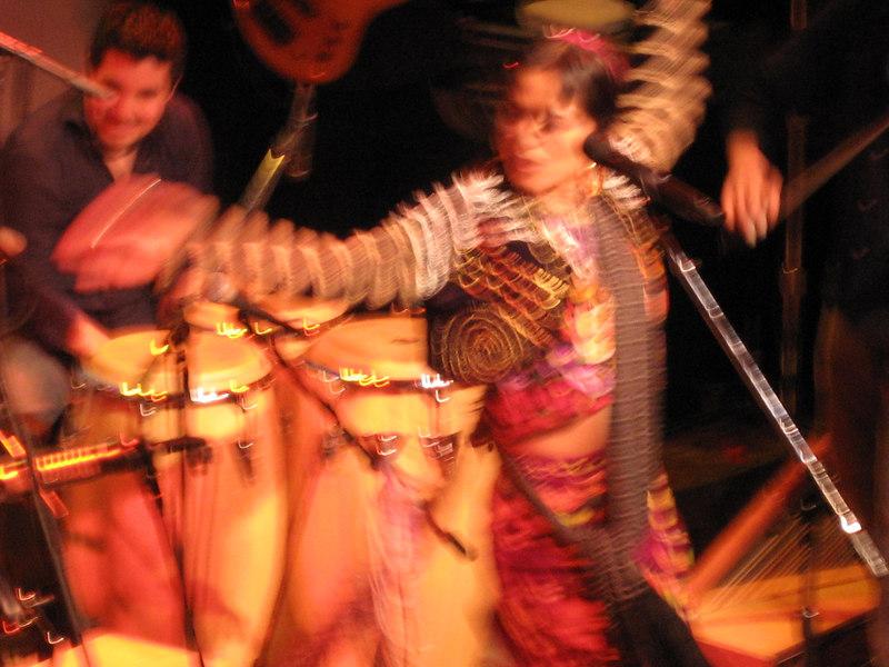 Lila Downs Seattle Mar 07 010.jpg