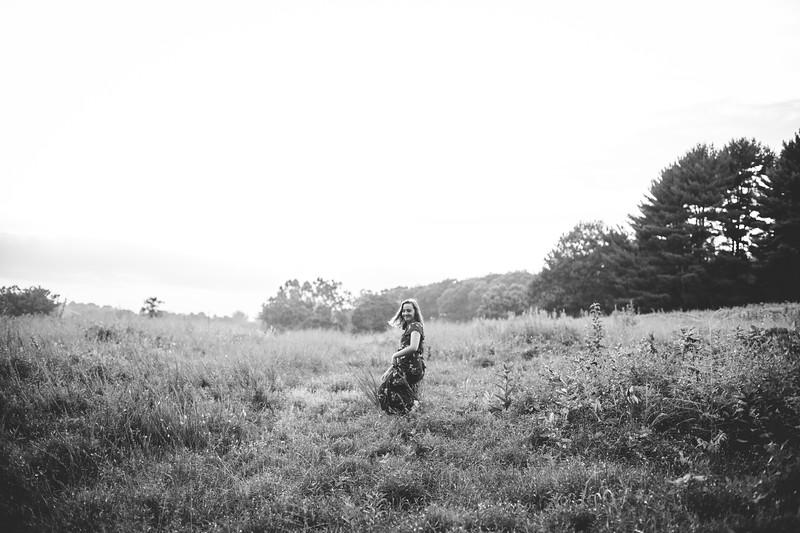 Philadelphia_senior_portrait_photography_image-71.jpg