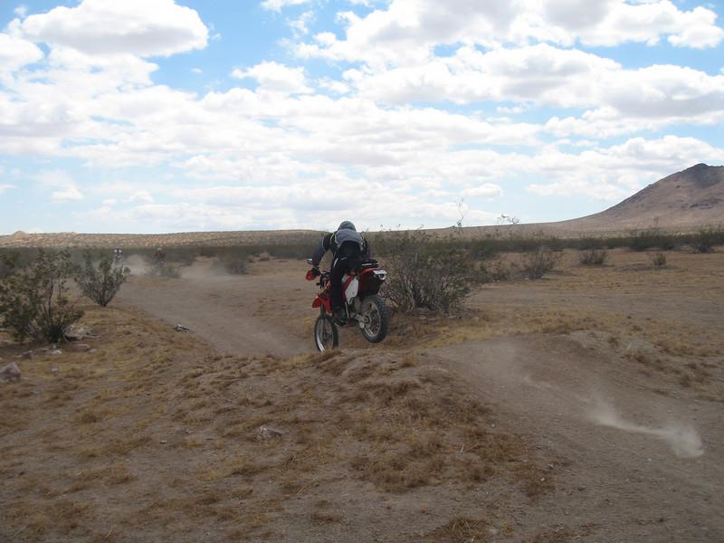 Mojave2009-06-06 13-46-04.JPG