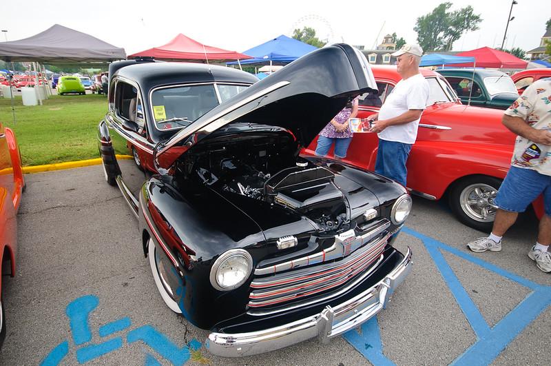 2011 Kentucky NSRA-1403.jpg