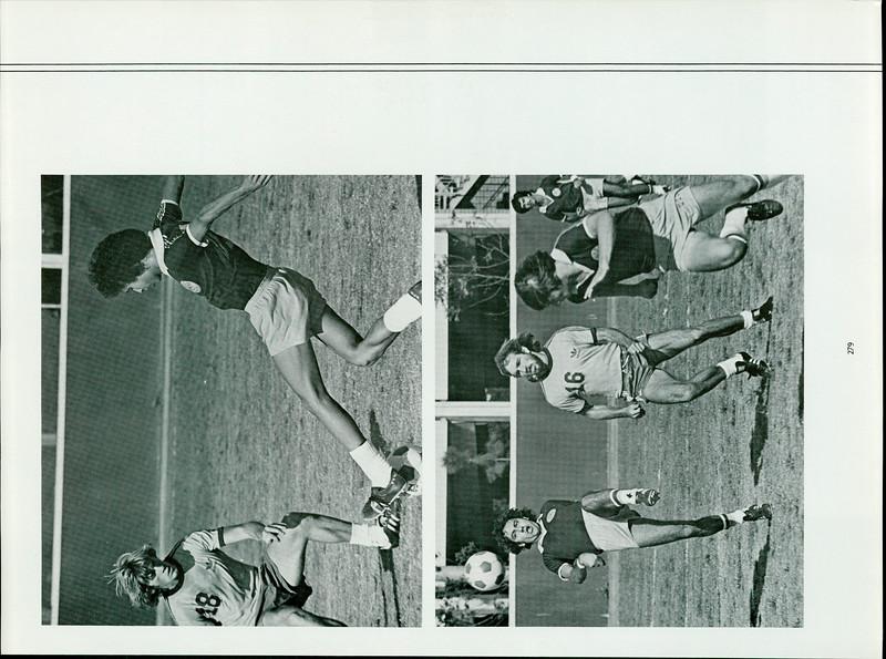 uschist-er-1978~0283.jpg