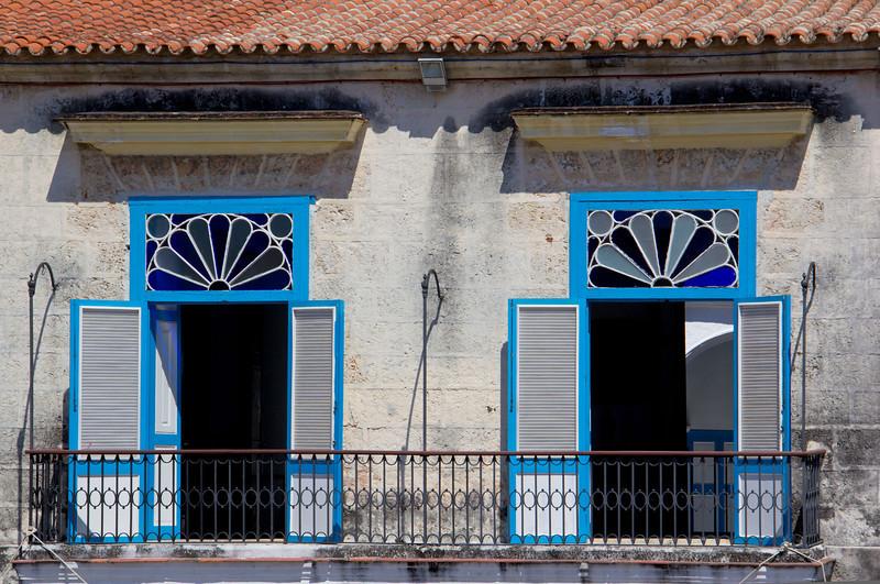 Havana032612_GT_48.jpg