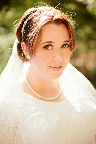 bride_groom-Bridals-Makenzie_Kyle-001_115 copy.jpg
