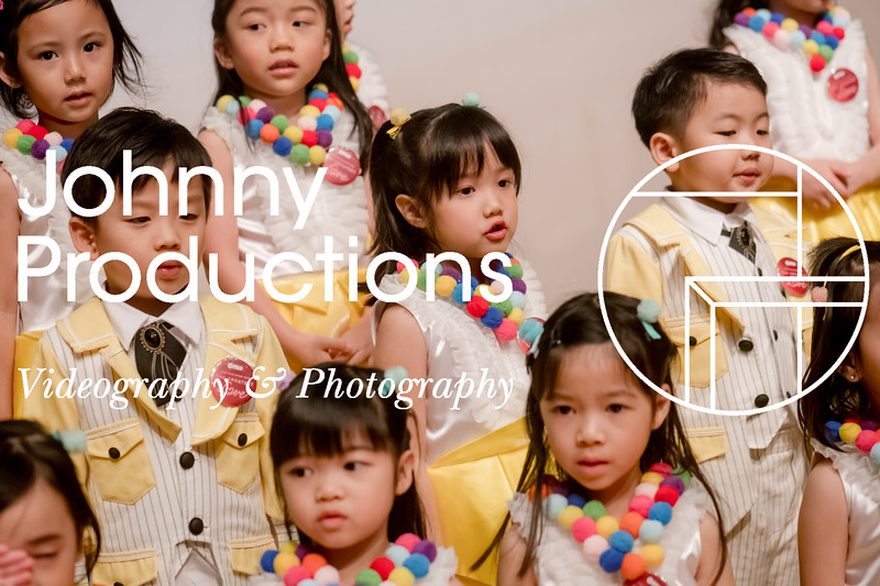 0052_day 2_yellow shield_johnnyproductions.jpg