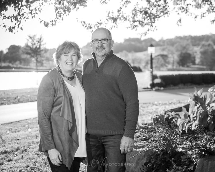 Hershey Family 24.jpg