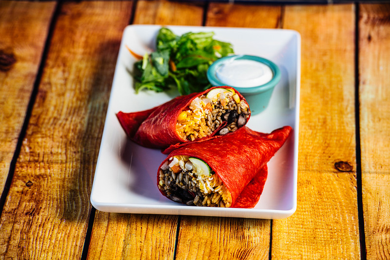 Pancho's Burritos-16.jpg
