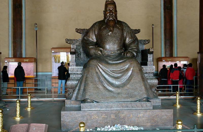 Emperors' Tombs 013.jpg