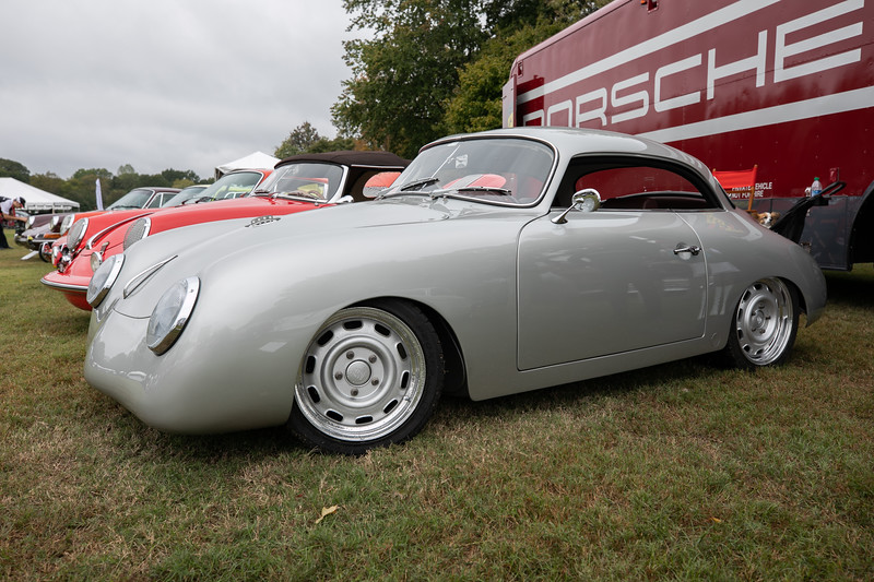 Outlaw Porsched 4.jpg