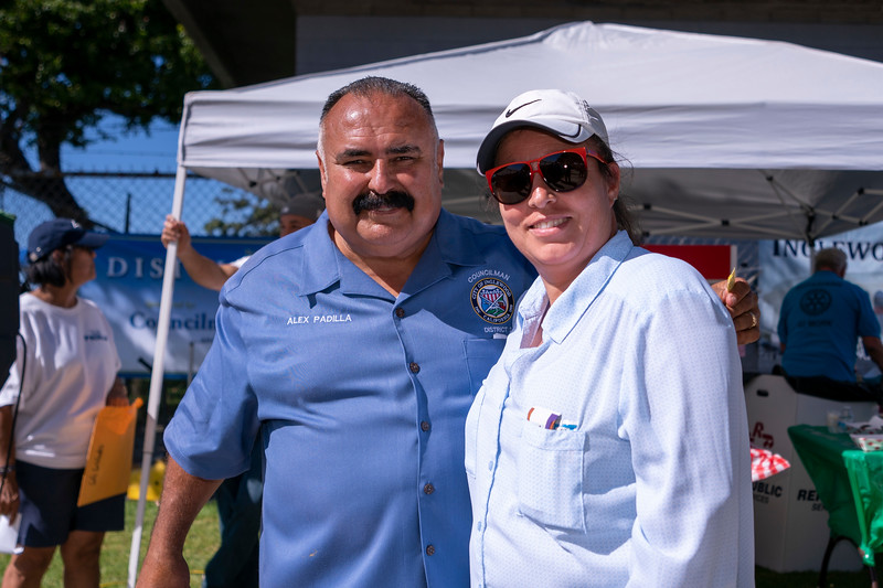 PBL03782_DVLP CHILI COOK OFF.JPG