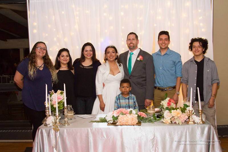 LUPE Y ALLAN WEDDING-9759.jpg
