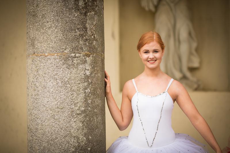 ballet-1-20.jpg