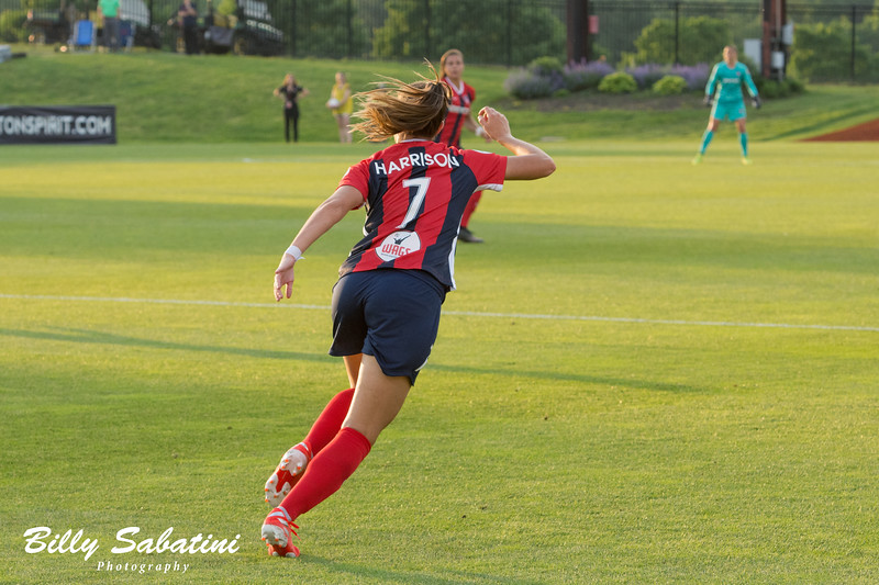 20190518 Spirit vs. Portland Thorns 313.jpg