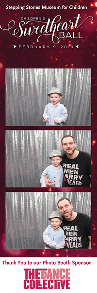 Absolutely Fabulous Photo Booth - (203) 912-5230 -_-28.jpg