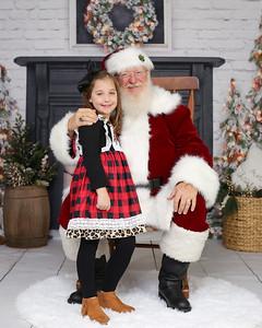 Beam Santa Mini 2019