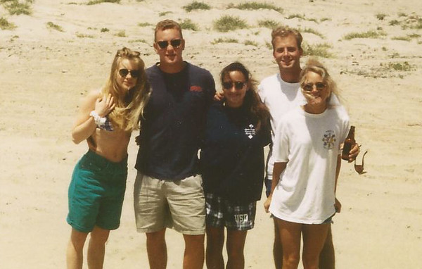Baja Apr 1993.jpg