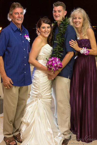 267__Hawaii_Destination_Wedding_Photographer_Ranae_Keane_www.EmotionGalleries.com__140705.jpg