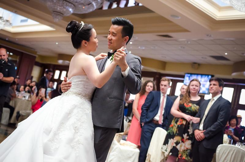 edwin wedding web-4579.jpg