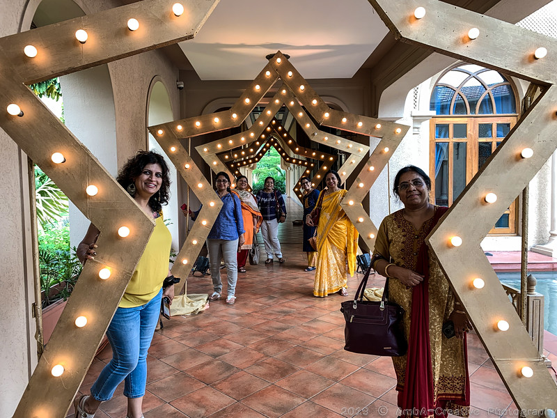 12-14July2019_Reunion_SERMHS87@Kolkata-037.JPG
