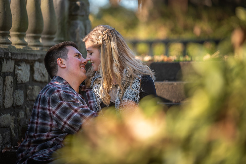 20181222_JS Engagement - Norfolk Botanical Garden_014.jpg